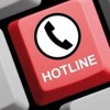 Hotline Bling by Drake ( Vietnamese Version ) - HuyMe