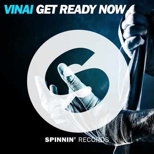 VINAI - Get Ready Now (Endy Bros. Remix)