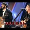 Juan Luis Guerra & Mana - Bendita tu Luz - Squub Dj