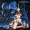 Star Wars - The Radio Drama