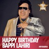 Hall Of Fame on Yaadein! Bappi Lahiri