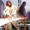 Mary J Blige vs Eve, Gwen Stefani - Let Me Family Affair (Daniel Carew Mashup) [FREE DL]