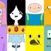 Adventure Time - I´m Just Your Problem 8 - Bit Remix