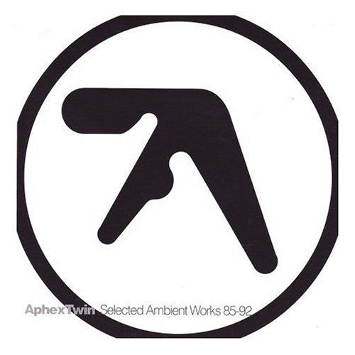 Aphex Twin - Heliosphan (pwnicus bootleg rmx)