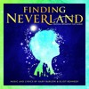 Sam Wearing - All That Matters (Finding Neverland)