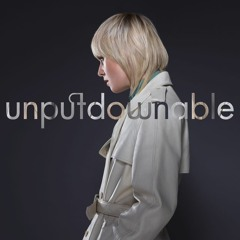 Unputdownable (Tom Demac Remix)