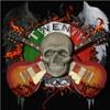 Twenty Rock - Intervista Silver Music Radio (FIM)