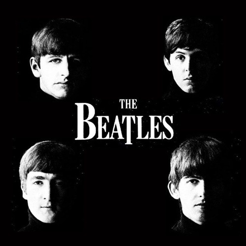 With A Little Help From My Friends --- The Beatles(Joe Cocker arrangement)
