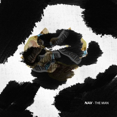 The Man (Prod by @BeatsByNav)