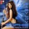 Mera Babu Chail Chabila - Sophie.mp3
