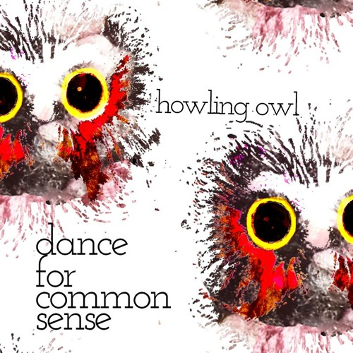 Dance For Common Sense EP