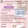 DonnArte: una mostra al femminile contro la violenza sulle donne.