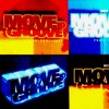 Move to Groove - Have a good time (The Brand New Heavies) rec.LIVE