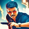 Duty Calls - The Theri Theme