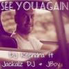 Download See You Again - Wiz Khalifa y Charlie Puth ft DJ Ritendra & Jackalz DJ Remix Mp3
