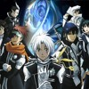 D.Gray-Man Opening 4 Full mp3