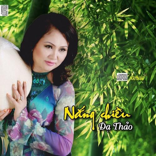 Mua Xuan Tro Ve - Viet Tu -- Beat - Nguyenbaustudio.com - 0962454144