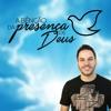 Pr. Marcos Madaleno I A Bênção da presença de Deus.