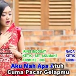 Download lagu Cita Citata Mp3 Aku Mah Apa Atuh (9.50 MB) MP3