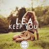 L.E.A - Keep You (Original Mix)TOP30 @ Beatport