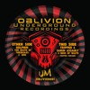 Tripped & Sarin Assault - 4mins of Waste (Tripped Version) - OBLIVION001 - PREVIEW