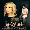 AMNA FT ROBERT TOMA - In Oglinda (Marc Rayen & Electric Pulse Remix Extd).mp3