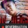 Vdj - Rizky - Mmc - Perbaungan - Club - T-14 - Ra Vdj - Rizky - Town - Start - 2k16 - Original
