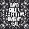 David Guetta & Duko Feat SIA & Fetty Wap - Bang My Head & Freak It (Niltöx Intro) [Free Download]