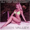 Green Valley (Edm Trance Free Download) - Greg Sletteland