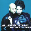 Download La Bouche - Be My Lover Remix (NelloJay Re-Edit)