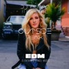 Dj Alfian - Outside (Remix) .mp3