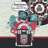 MI CASA ft BIG NUZ & TIRA - Barman