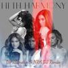 Sledgehammer - Fifth Harmony ft DJ Ritendra & NRA DJ Remix (Fast Lane)