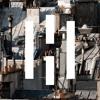 Il est Cinq Heures, Paris s'éveille (Jacques Dutronc Cover)