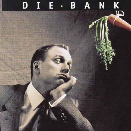Die Bank - Medley