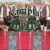 02 - Musik Musik Polka - Kamptal Blech - KB FS Schönberg 4.10.2015.MP3