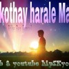 bd hiphop Kothay Harale Maaa By Rike Rex