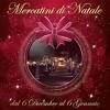 Tenuta la Fortezza - Mercatini di Natale dal 6 Dicembre al 6 Gennaio © Radio Company 2015