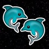 Dolphin Blowers - ID