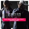 Madcon Feat Ray Dalton - Don't Worry (Danny Wild & Todd Fow Disco Flavor Rmx)
