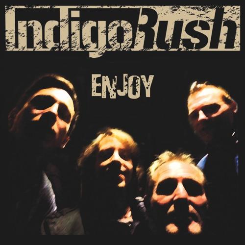 INDIGORUSH - Enjoy