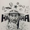 Kasha - Pachamama