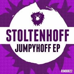 Stoltenhoff - Nepal Bird Massacre (Original Mix) *OUT NOW*