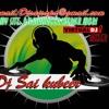 Manva Lage Full Melody Mix By Dj Sai Kubeer