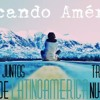 BUSCANDO AMERICA - GRUPO MANGO VICHE