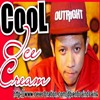 DEBIEN - Cool Ice Cream