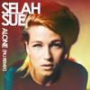 Selah Sue - Alone (FKJ Remix)