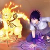 [Nightcore] Tacica - NewSong (Naruto Shippuden Opening 10)(F2Beats Promotions)