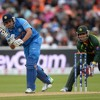 India & Pak could play cricket series in Dec 2015