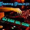 Kardinal Offishall - Dangerous Ft. Akon - DJ EAK SR 130 BPM